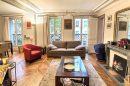 Appartement 82 m² 4 pièces Neuilly-sur-Seine