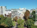 Paris  Appartement 3 pièces 48 m²