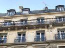 Appartement  Neuilly-sur-Seine  1 pièces 19 m²