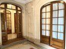 3 pièces  Neuilly-sur-Seine  55 m² Appartement