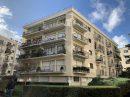 Appartement  Neuilly-sur-Seine  104 m² 5 pièces