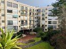 Appartement 104 m² 5 pièces Neuilly-sur-Seine