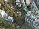 Maison  Paris  220 m² 8 pièces