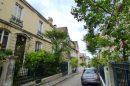 Maison Paris  200 m² 8 pièces
