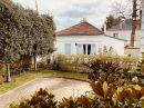 345 m² 11 pièces Maison Le Vésinet