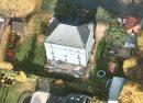 Le Vésinet   11 pièces 345 m² Maison