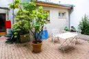 Appartement 20 m² Fontenay-sous-Bois Village 1 pièces