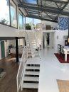 Appartement 144 m² Montreuil  5 pièces