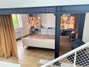 Appartement Montreuil  144 m² 5 pièces