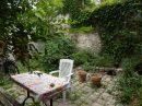 Maison Fontenay-sous-Bois Village 114 m² 6 pièces