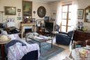 Maison 160 m² Fontenay-sous-Bois Village 8 pièces