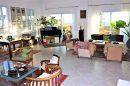 Maison avec jardin garage et studio indépendant