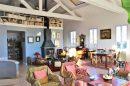 235 m² Maison Fontenay-sous-Bois Rigollots Roublot Carrière 7 pièces