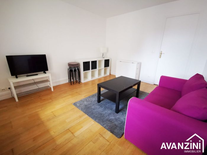 Location annuelle Appartement SAINT-GERMAIN-SUR-MORIN 77860 Seine et Marne FRANCE
