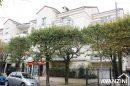 Appartement  Vaires-sur-Marne  57 m² 3 pièces