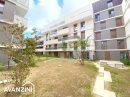 Appartement 31 m² Lognes  1 pièces