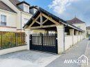 Appartement  64 m² 3 pièces Magny-le-Hongre