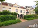 Appartement  Magny-le-Hongre  2 pièces 38 m²