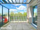 Appartement Meaux  76 m² 4 pièces