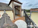 Appartement 23 m² 2 pièces Ferrières-en-Brie