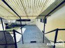 Appartement  Ferrières-en-Brie  3 pièces 58 m²