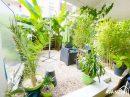 Appartement Lagny-sur-Marne  73 m² 3 pièces