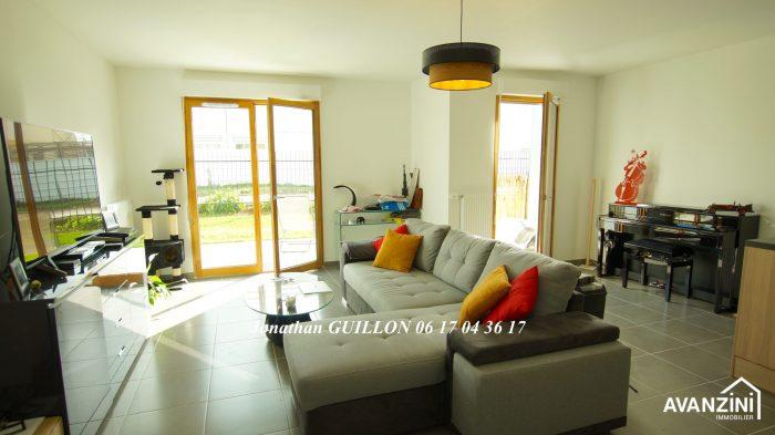 VenteMaison/VillaBUSSY-SAINT-GEORGES77600Seine et MarneFRANCE