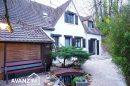 Maison 190 m² Coulommiers  6 pièces