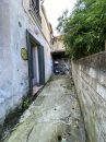 83 m² Voulangis   4 pièces Maison