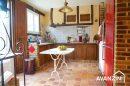 170 m² Chailly-en-Bière   6 pièces Maison