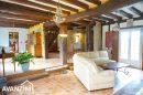 6 pièces Chailly-en-Bière  Maison 170 m²