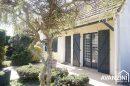 Magny-le-Hongre  115 m² 6 pièces Maison