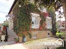 Maison  Magny-le-Hongre  7 pièces 180 m²