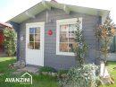 7 pièces 180 m² Maison Magny-le-Hongre