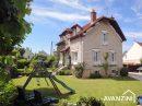 7 pièces Magny-le-Hongre  Maison 180 m²
