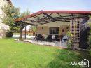 Magny-le-Hongre  180 m² 7 pièces  Maison