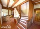 Maison 158 m² 6 pièces Touquin