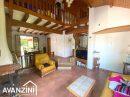 Maison  Touquin  6 pièces 158 m²