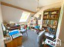 6 pièces 158 m²  Maison Touquin