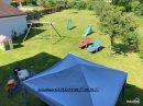 Maison 120 m² Magny-le-Hongre  6 pièces