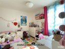 Maison  6 pièces Magny-le-Hongre  120 m²