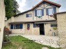 Maison 65 m² Condé-Sainte-Libiaire  3 pièces