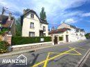 Maison 185 m² Villiers-sur-Morin  9 pièces