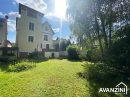 Maison  Villiers-sur-Morin  185 m² 9 pièces