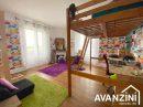 7 pièces Charmentray  Maison  250 m²