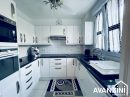 Maison 217 m² Quincy-Voisins  7 pièces
