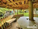 7 pièces  217 m² Quincy-Voisins  Maison