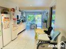 217 m² 7 pièces Quincy-Voisins  Maison