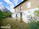 78 m²  Maison Faremoutiers  4 pièces