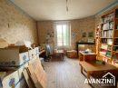 Maison  4 pièces Faremoutiers  78 m²